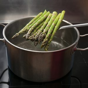 בישול קטוגני